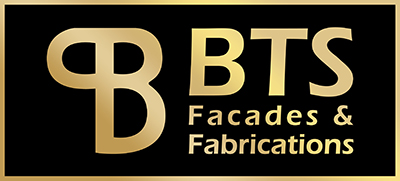 BTS Fabrications logo